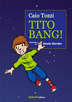 Tito Bang! site caio tozzi